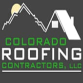 Roofing Company in Denver Co