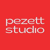 Pezett Studio