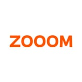 zooom productions gmbh