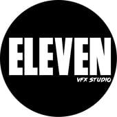 Eleven VFX
