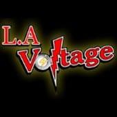 L.A Voltage Inc.