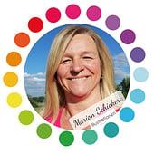 Marion Schickert
