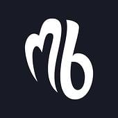mindblow.design