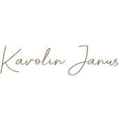 Karolin Janus