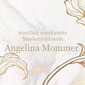 Angelina Mommer