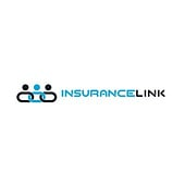 The Insurance Link