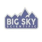 Big Sky Scientific