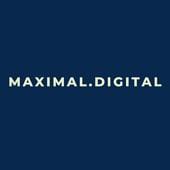 maximal.digital   Marketing & Strategie