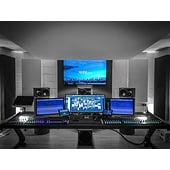 Sound Design Andre Mundt