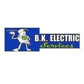 Services, BK Electric