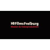 HB Films Freiburg