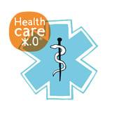 Healthcare X.0 GmbH