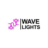 Thewave Lights