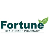 Fortunehealthcarepharmacy