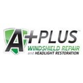 A Plus Windshield Repair