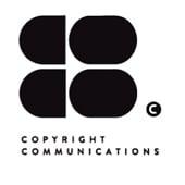 Copyright Communications GmbH
