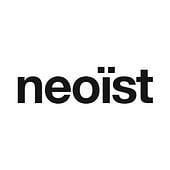 Neoist PR   Agentur für Grafik-Design und PR