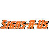 Sign R US LLC