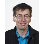 Rainer Kreuzer