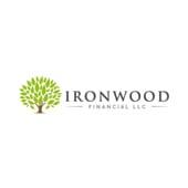 Ironwood Financial LLC