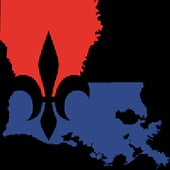 Pinnacle Search and Rescue Cajun Navy 2016