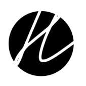 Helfinger LLC.