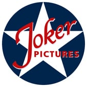 Joker Pictures GmbH