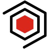 hhpberlin – Ingenieure für Brandschutz GmbH