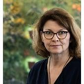 M. A. Astrid Sievers