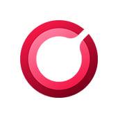 EOM | Effektiv Online-Marketing GmbH