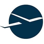 Airlinesreservations247