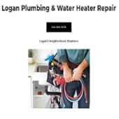 Logan Plumbing & Heater Repair