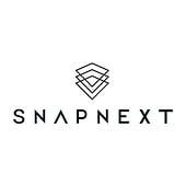 SnapNext GmbH & Co KG