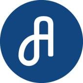 Alsharq Reise GmbH