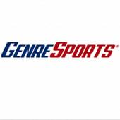 Genre Sportswear