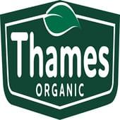 Thames Organic