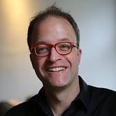 Bastian Schick