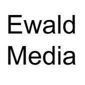 Ewald Media