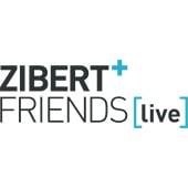 Zibert + Friends live GmbH