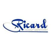 Ricard Family Dentistry