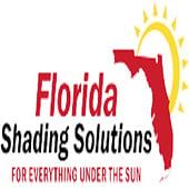 Florida Shading Solutions LLC.