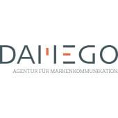 Damego GmbH