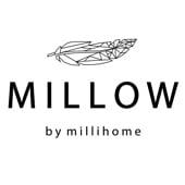 Millow Corporation