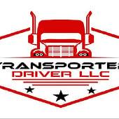 Transporter Driver Llc