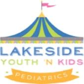 Lakeside Youth N Kids Pediatrics - Lynk Pediatrics