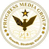 Progress Media Group