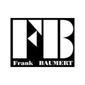 Frank Baumert