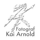 Fotograf Kai Arnold