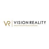 Vision Reality