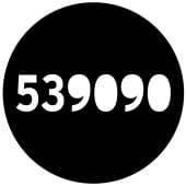 five three double ninety filmproductions GmbH